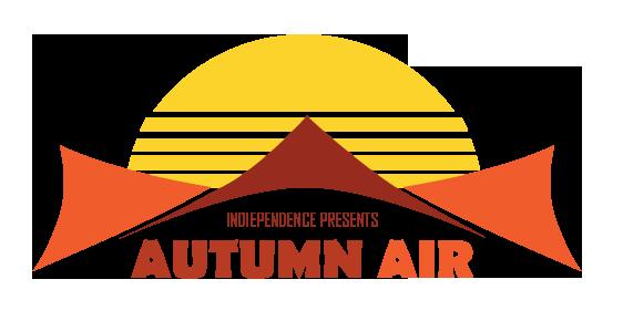 Autumn Air Live Music
